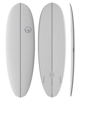 planche de surf KOAION