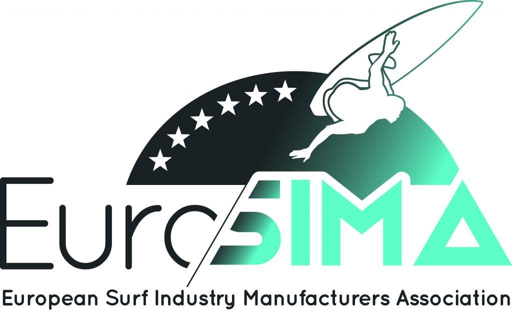 association européenne des industries du surf et autres sports de glisse