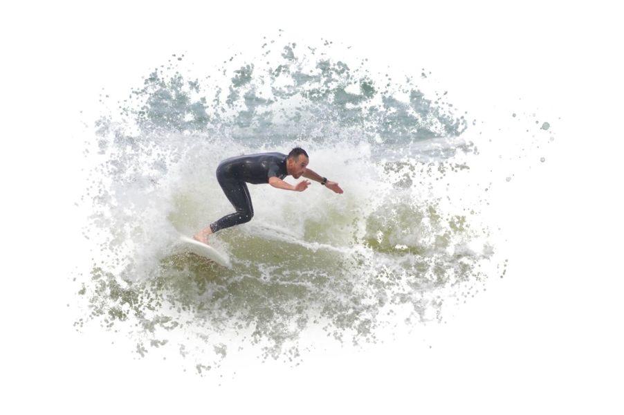 Squid Surfboards planche surf ecologique planche surf eco-conçue